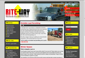 Riteway Transportation Services